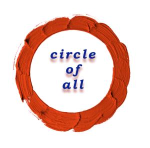 Logo Blog 2