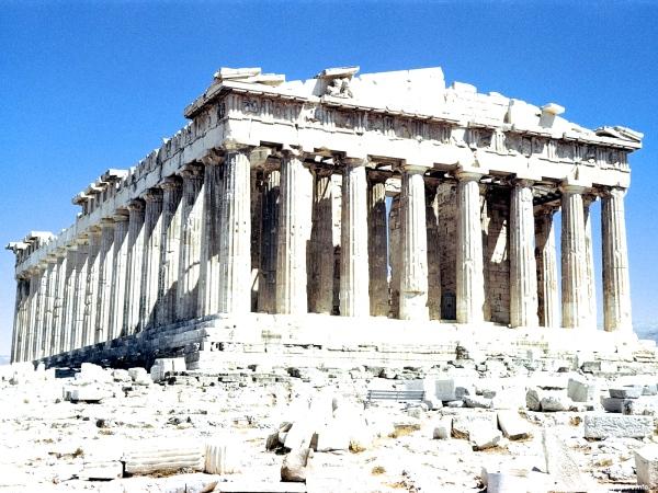 ws_The_Parthenon_-_Athens