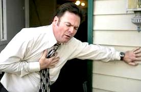 angina-pectoris